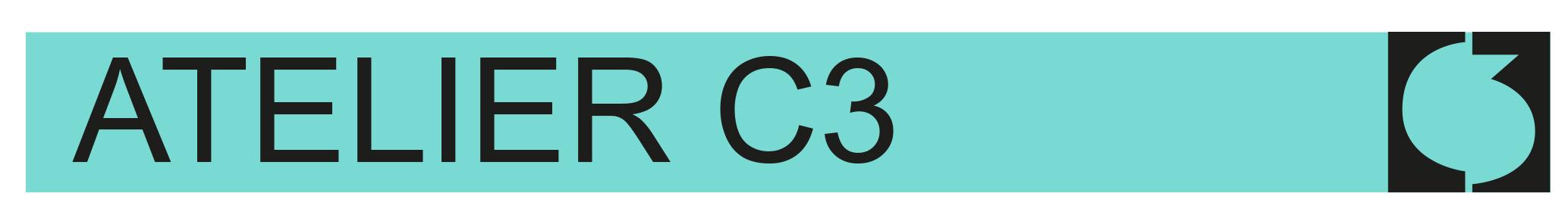 Atelier C3